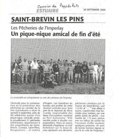 1-article-28-septembre-2006.jpeg