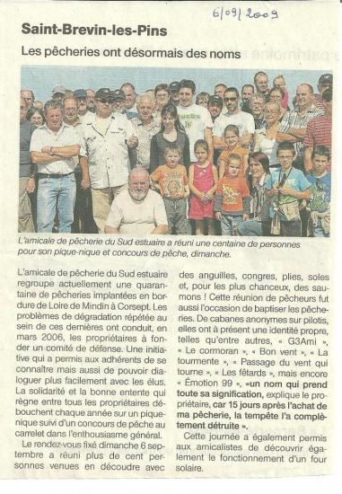 10-article-6-septembre-2009.jpeg