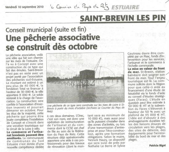 11-article-10-septembre-2010.jpeg