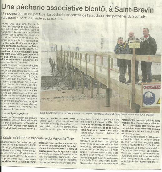 13-article-26-janvier-2011.jpeg