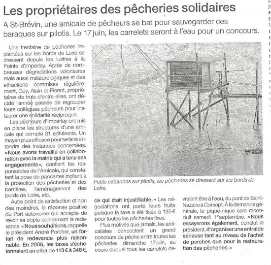 4-article-21-mars-2007.jpeg