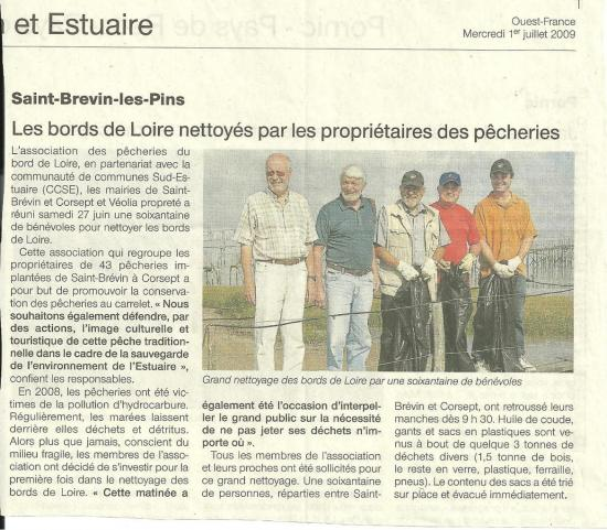 8-article-1er-juillet-2009.jpeg